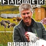 Gourmet Farmer Series 3