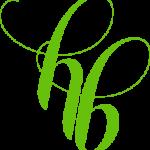 Hobart Baroque